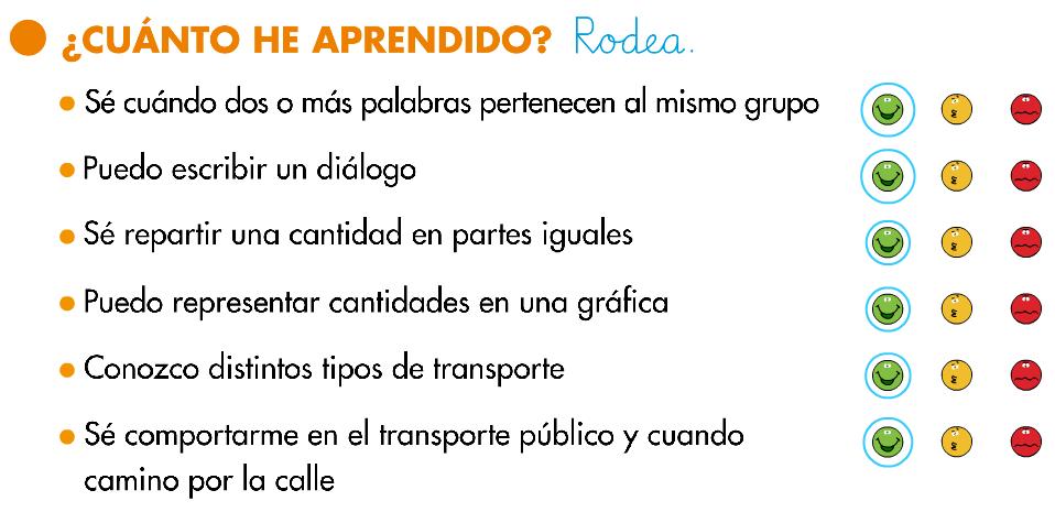 http://www.primerodecarlos.com/SEGUNDO_PRIMARIA/mayo/tema_4_3/actividades/autoeval_4_3.swf