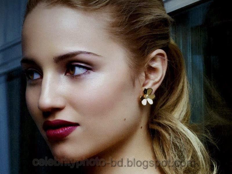 Actress+Dianna+Agron+Hot+Photos004