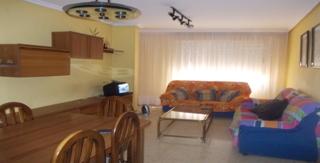 Alquiler piso Castellón calle herrero