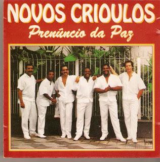 http://www.mediafire.com/download/8028n2la9msgige/Novos+Crioulos+%281993%29+-+Prenuncio+da+Paz.rar