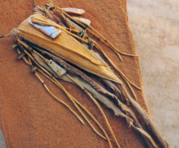 summer jewelry art craft