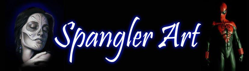 Spangler Art