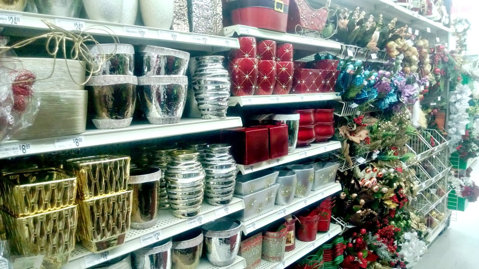 ready made decorations or diy michaels has everything you need for michaels christmas picks did you know michaels has a large selection of pre lit