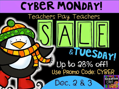 http://www.teacherspayteachers.com/Store/Teachergonedigital/Order:Most-Recently-Posted
