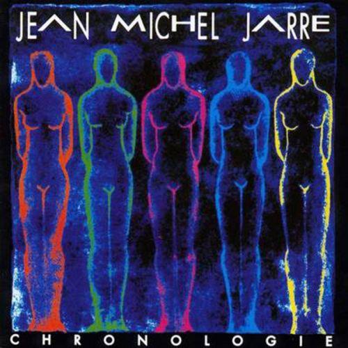 Jean-Michel Jarre* Jean Michel Jarre - Rendez-Vous