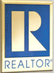Licensed Realtor®