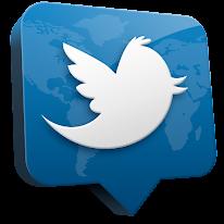 Twitter Esllopverd