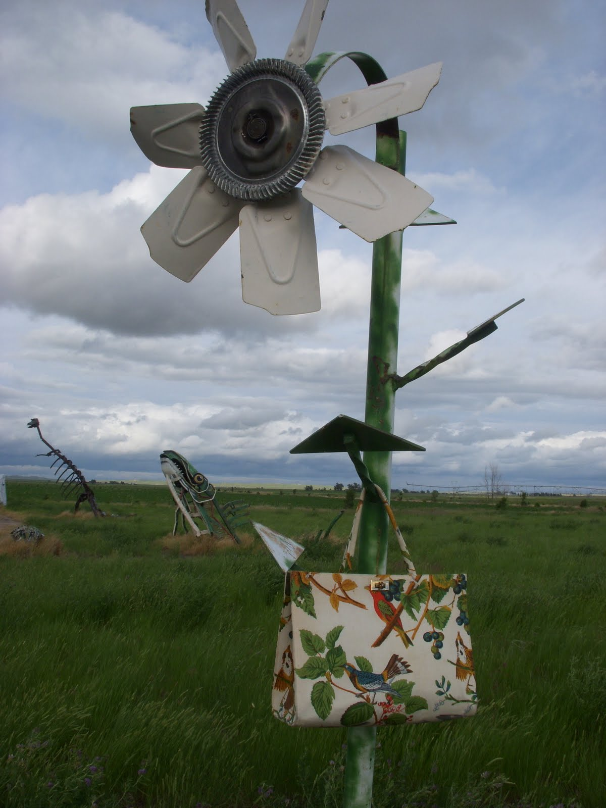 Carhenge, Alliance: See 394 reviews, articles, and 309