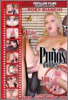 Puños dobles xxx (2006)