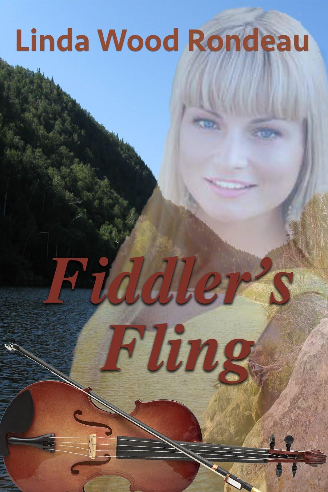 Fiddler's Fling
