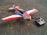 Rc Plane Home Made
