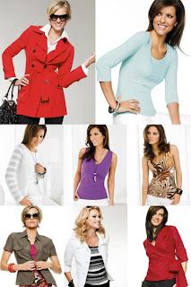 Женская одежда, аксессуары для женщин, модная одежда для женщин