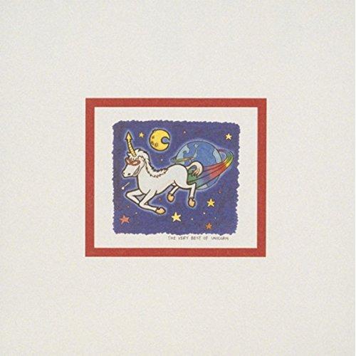 unicorn springman rar