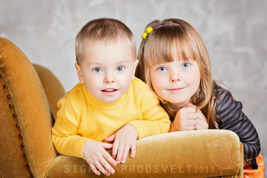 lapsed-portreefoto-fotostuudios