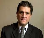 Juez Arias - CEDOC