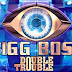 Bigg Boss 9 Contestants List 2015 ( list of Pairs)