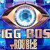Bigg Boss 9 Contestants List 2015 ( list of Pairs)