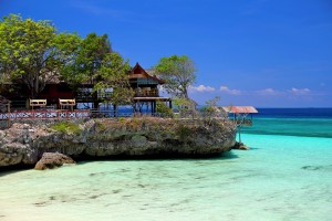 Wisata alam Tanjung Bira Sulawesi Selatan