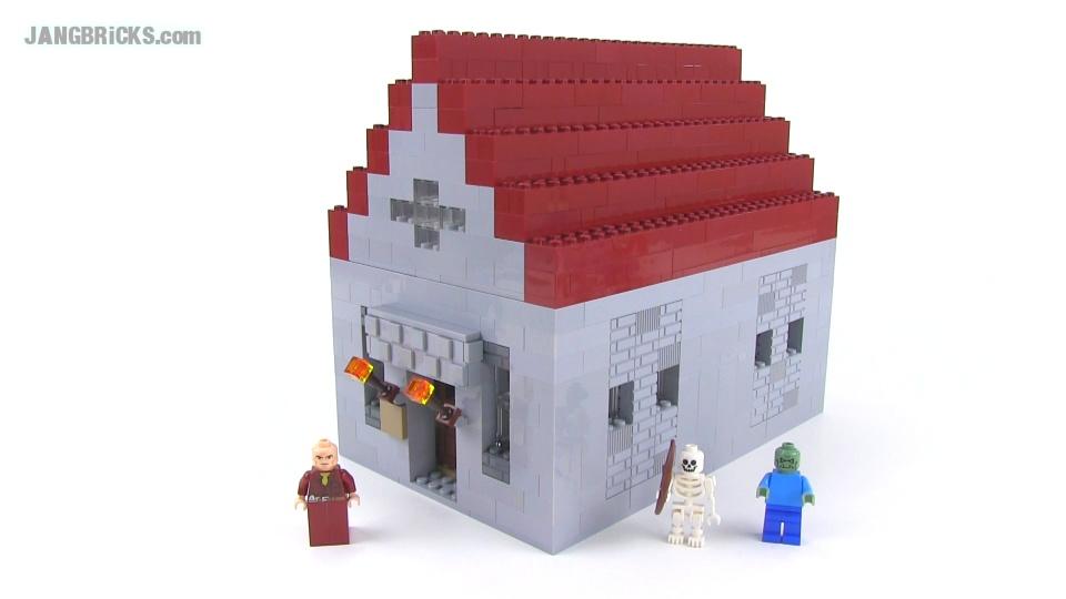 1979 Lego® Custom Pre-Cut Sticker for Classic Town set 607 Mini Loader