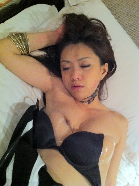 Taiwan Sex Scandal Justin Lee/Li Zhong Rui (李宗瑞) and 60 Female Actresses/Models   HD version   Part C%|Rape|Full Uncensored|Censored|Scandal Sex|Incenst|Fetfish|Interacial|Back Men|JavPlus.US
