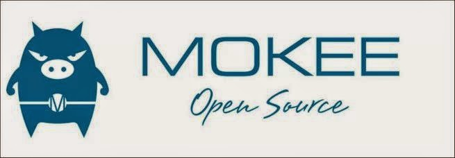 Mokee opensource for samsung galaxy s4 Gt-i9500