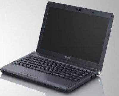 Sony Vaio S11 Laptop Price In India