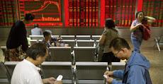 (PORTUGUESE): A moda perigosa de investir na Bolsa de Valores na China