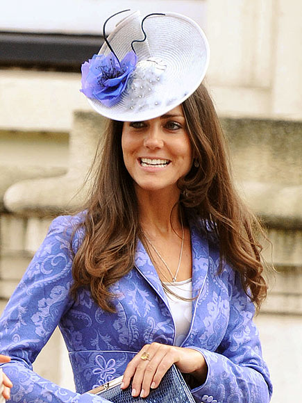 kate middleton pics surface kate middleton pancake day. kate middleton fascinator