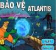 Bảo vệ Atlantic