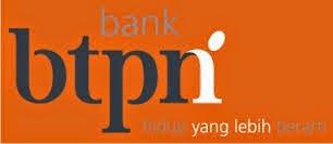 lowongan-kerja-bank-btpn-surabaya