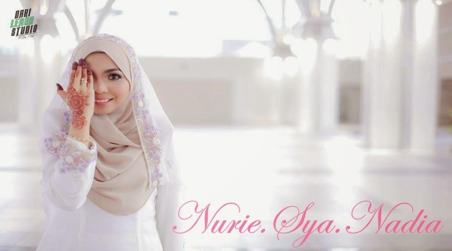 Nurie.Sya.Nadia