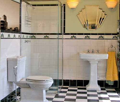 Perfect Art Deco Bathroom 500 x 426 · 25 kB · jpeg