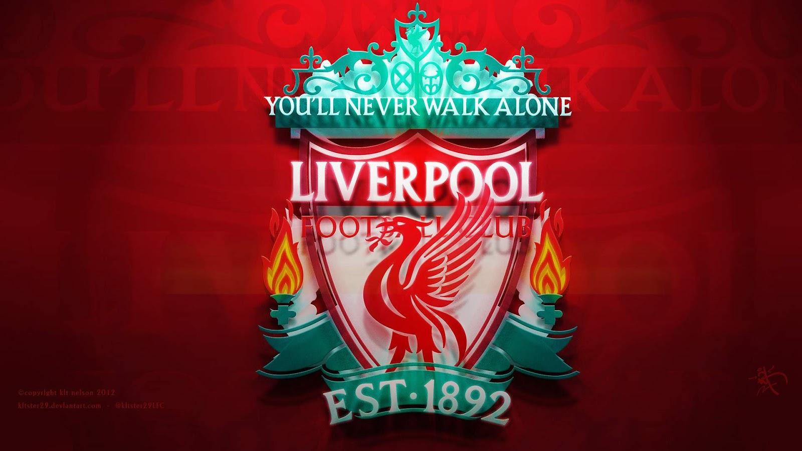 http://1.bp.blogspot.com/-iPL3iMfxpWU/UUZ1iLwBIKI/AAAAAAAAA3s/JMLuP9UCS7U/s1600/Liverpool-FC-Wallpaper-logo3.jpg