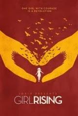 Girl Rising (2013) Online