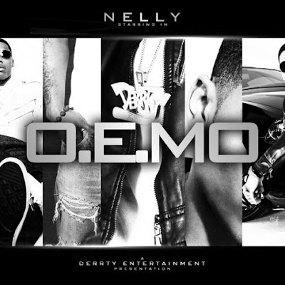 Nelly - How Do You Getcho Money