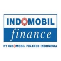 Logo PT Indomobil Finance Indonesia