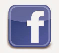KONTAKT na FB