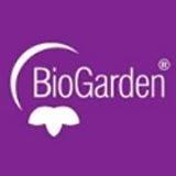 http://www.biogarden.pl/