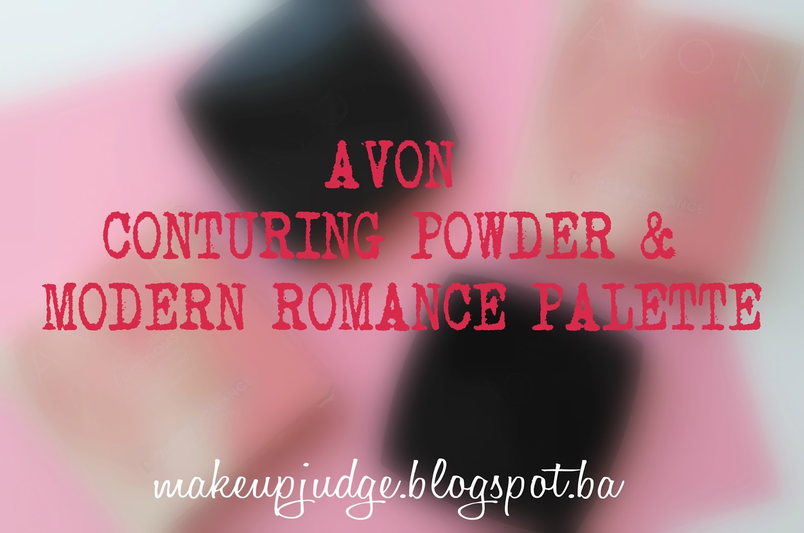 Avon dating