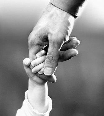 Dia dos Pais (Poemas Avulsos)