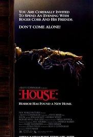 Watch House Online Free 1985 Putlocker