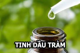 tinh-dau-tram