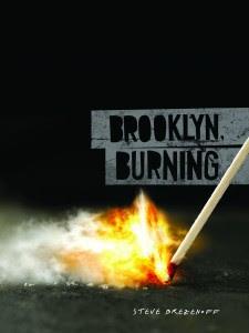 Brooklyn, Burning: review