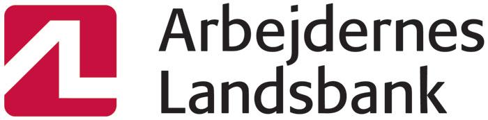 Arbejdernes Landsbank (AD)