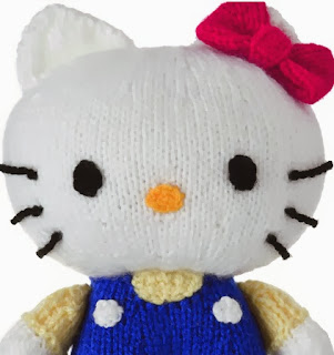 http://womansweekly.ipcshop.co.uk/shop/knitting-crochet/toys?Page=1