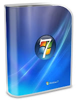 Windows 7 Loader v2.1.4 by DAZ