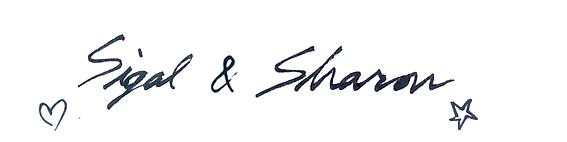 Sigal&Sharon FashionEtc.