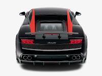 2013 Lamborghini Gallardo LP570-4 Edizione Tecnica picture 4