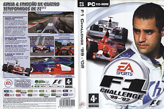 f1 challenge 99 02 free download