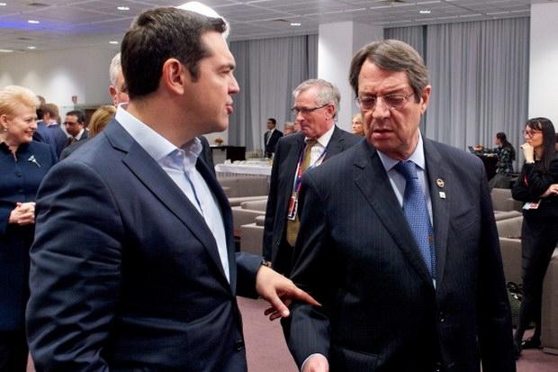 Συντριπτική ήττα για Ελλάδα - Κύπρο